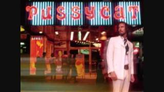 Pussycat - John Phillips - Pay pack & follow