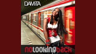 No Looking Back [Pop Gospel Mix]