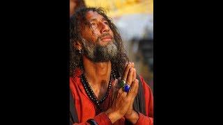 Kalaam Baba Zaheen Shah Taji - Zaman Zaki Taji - YouTube