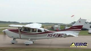 Airborne 08.12.16: Airport Trust Fund, SR-71 Pilots, Dream Chaser Spacecraft