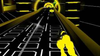 Manian - Loco (Empyre One Remix)