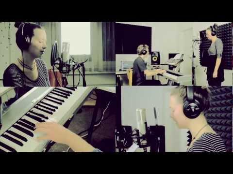 Atom - Ronja & Dominic