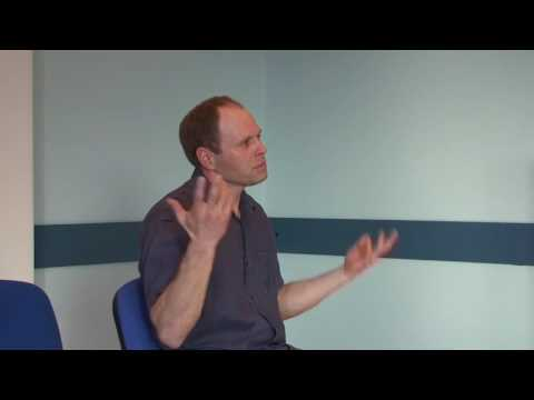 Deksametazonas už hipertenzinės krizės