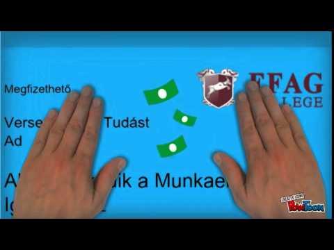 Gyors pénzkeresés az interneten
