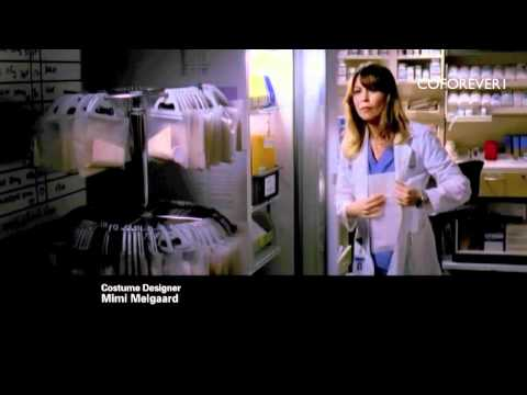 Grey's Anatomy 7.19 (Preview)