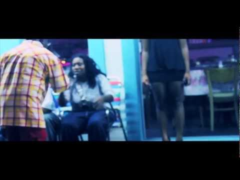 One Night Stand Feat Tito Carlyle Official Video
