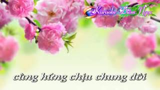 Karaoke Nam Ai (8 Câu)   Trích: Lan Và Điệp