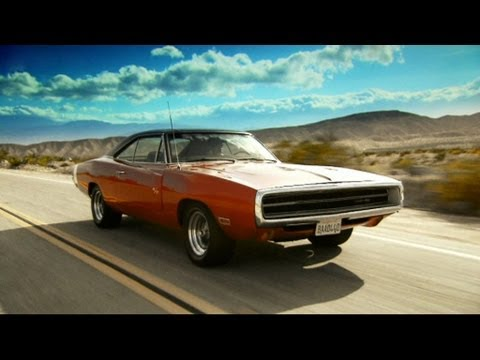 Download Dodge Charger - Wheeler Dealers HD Mp4 3GP Video and MP3