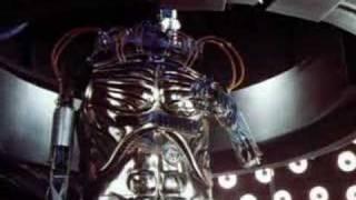 Trailer of Saturn 3 (1980)