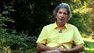 Das Geheimnis des Lebens (Dr. Michael König)
