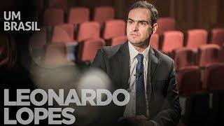 Compliance e boa governança contra a corrupção, por Leonardo Lopes