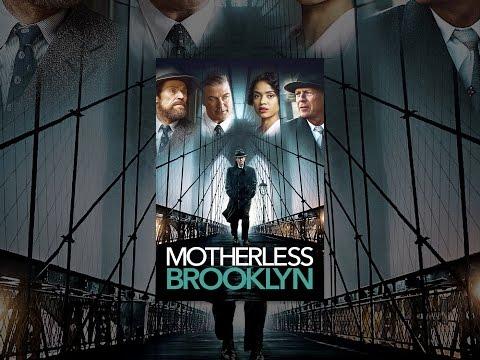 Film ansehen Sex and the City im Februar 2010