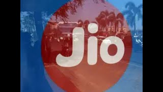 Jio Q1: Profit jumps 3 folds to Rs 2,520 crore  IMAGES, GIF, ANIMATED GIF, WALLPAPER, STICKER FOR WHATSAPP & FACEBOOK