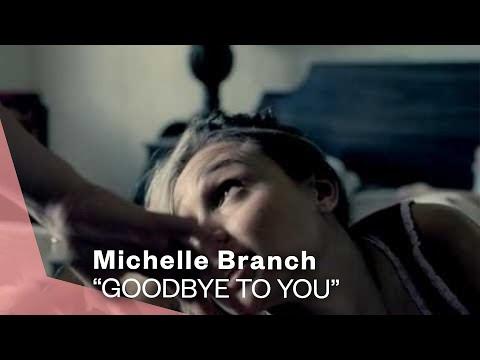 Goodbye to YouGoodbye to You