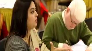 Faculty Development Program on Development Journalism Day-4