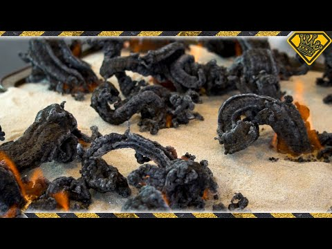 Dekaris para sa mga bata mula sa anumang worm
