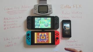 gba emulator switch - मुफ्त ऑनलाइन वीडियो