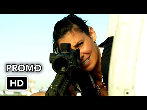 NCIS: Los Angeles 8.22 (Preview)