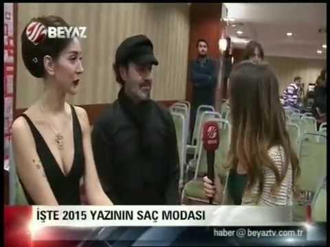 SEFER KAYIP BEYAZ TV HABERLERİ