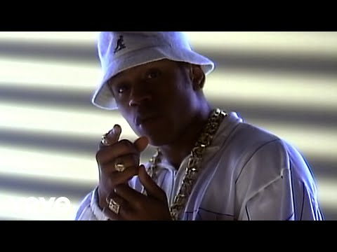 Ll Cool J I Need Love Official Video