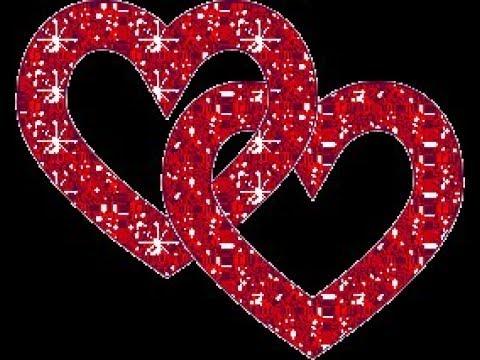 С Днём Влюблённых!!! 14 февраля.