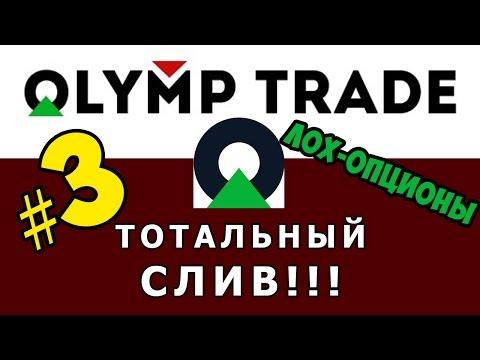 Бинарные опционы от 300000 рублей