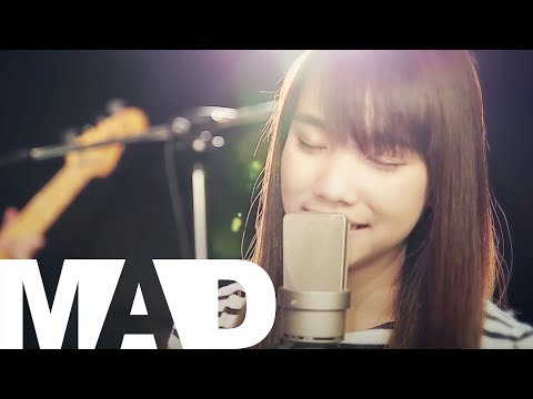 [MadpuppetStudio] คู่ชีวิต - Cocktail (Cover) | Boss Paleerat (The Voice Thailand Season 3) Mp3