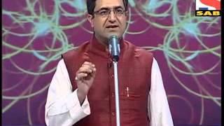 Kavi Saurabh Chatak Wah Wah Kya Baat hai Episode 87 - Most