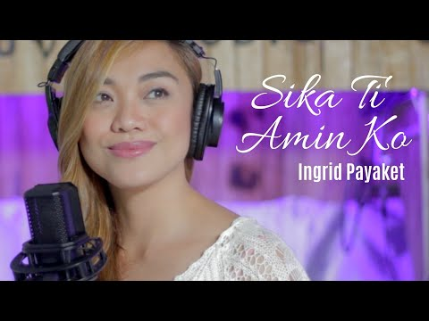 Lyric Video of Sika Ti Amin Ko (Everything I Need)