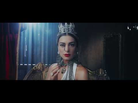 Iveta Mukuchyan - MARGO... ''The Journey Of A Woman'' part 1