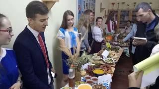 Козацькі_Забави (Ф21) (Українська кухня)