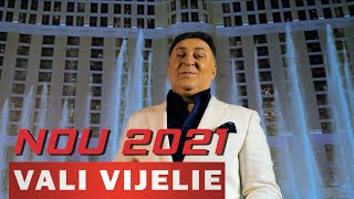 VALI VIJELIE - Dragostea nu are varsta (VIDEO OFICIAL 2021)