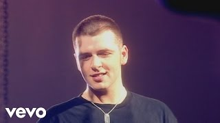 Westlife   Obvious (Live In Stockholm)