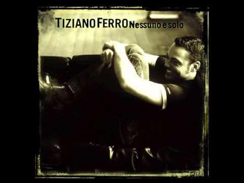 , title : 'Tiziano Ferro E Raffaella e' mia'