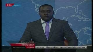 News Desk full bulletin 28/12/2016