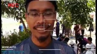 preview picture of video 'Shalat Iduladha dan Ibadah Qurban 1435 H DPD II Hizbut Tahrir Indonesia Kota Banjarbaru'