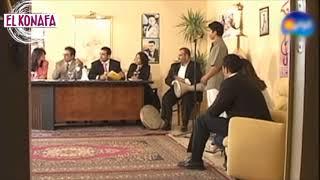 مصطفى حجاج في برنامج مقالب قديم تحميل MP3