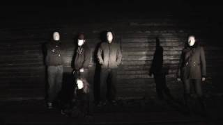 Entakt - Europa (promotional film)