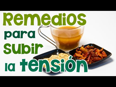 Mecanismos estresantes de la hipertensión esencial