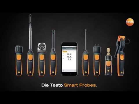 PV-testo-smart-probes-DE.PNG