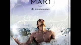 10 En Cuerpo Y Alma (Nuestro Humilde). - El Maki, El Cuentacuentos 2012