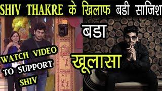bigg boss marathi season 2 full episodes - TH-Clip