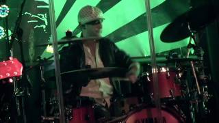 Johnny Cooper - 'Crazy' [Official Promo Video 2011]