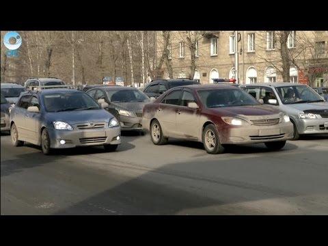 Пострадавший в ДТП водитель теперь вправе требовать от виновника полной оплаты ремонта