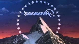 I Accidentally Paramount 1995...