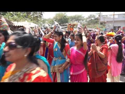 Download Bhagwat Katha... Bhalka Tirth. MaaAgnishikhaji HD Mp4 3GP Video and MP3