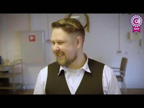 Sprinc genomineerd voor Cedris Waarderingsprijs 2020