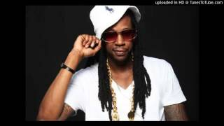 2 Chainz - Where U Been Ft Cap 1