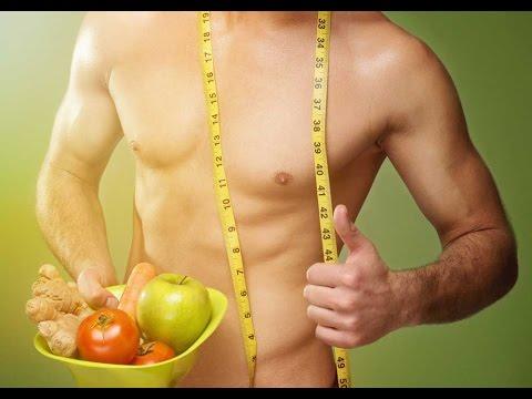 Dieta a uno stomaco grosso
