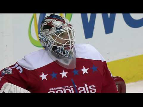 Gotta See It: Holtby's outstretched blocker robs Jenner